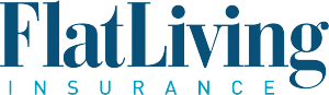 Flat Living Insurance